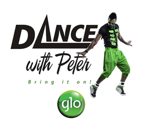 Dance-with-peter-be3
