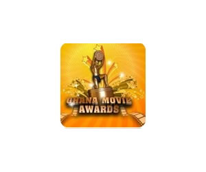 Ghana Movie Awards