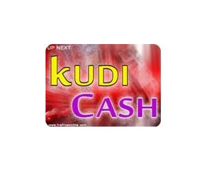 KUDI CASK