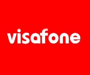 Visafone