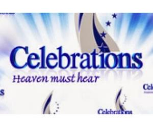 celebrations-533x200