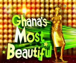ghana_most_beautiful_season_9_kicks_off