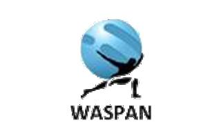 WASPAN