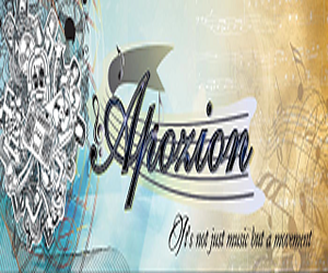 Apozion music publishing logo (1)