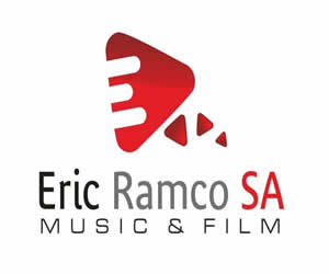 Eric Ramco records