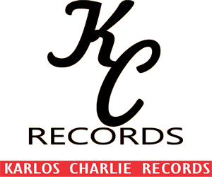 KC Records Logo 2018