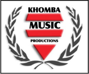 KHOMBA_MUSIC_logo
