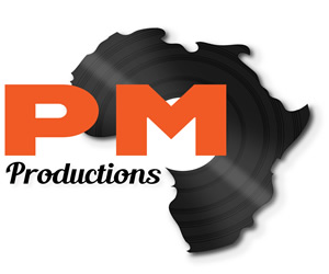 PM-Productions
