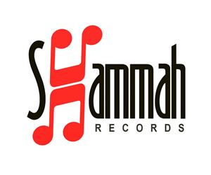 Shammah Records