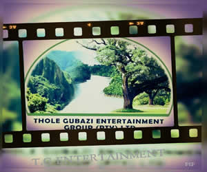 Thole Gubazi Entertainment