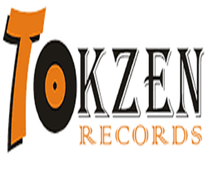 Tokzen records