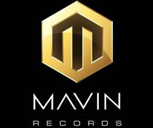 MavinRecords