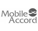 Mobile Accord