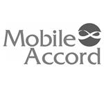 Mobile Accord