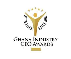 ghana-industry-ceo-awards