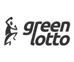 GreenLotto